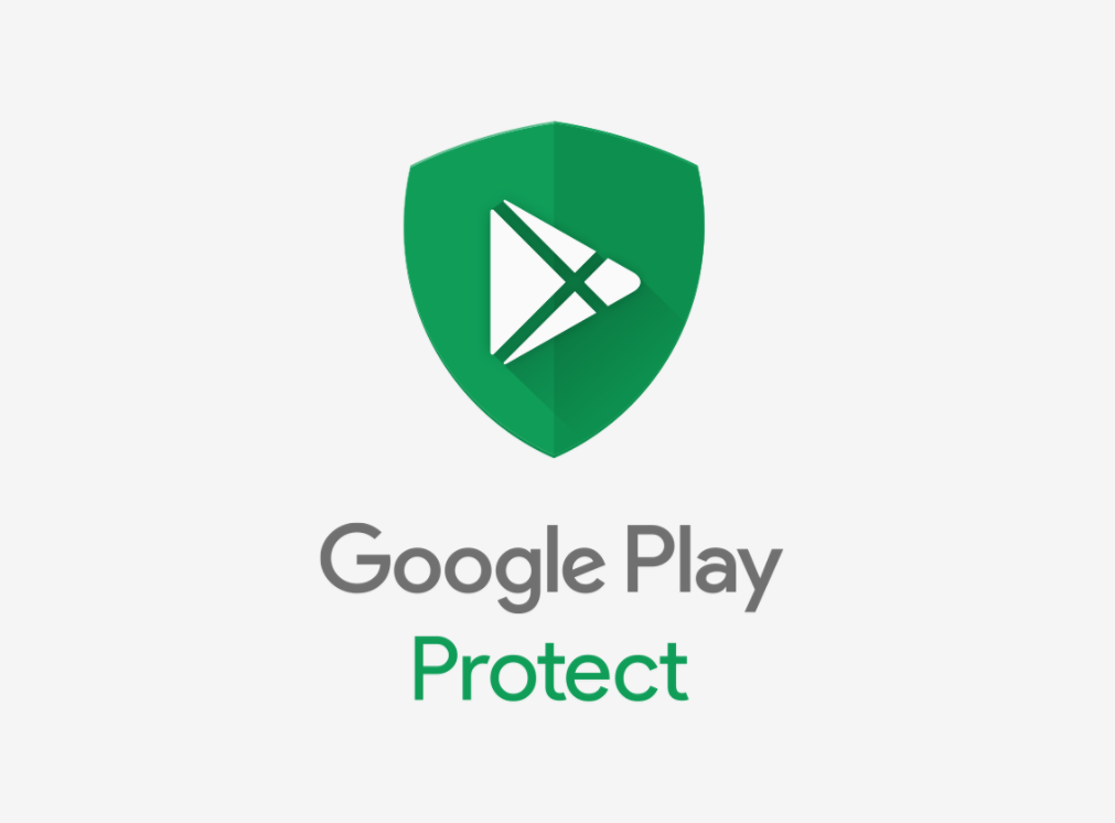 how to keep your android phone secure