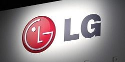 LG Grows $2 Billion Brand in India After 20 Years