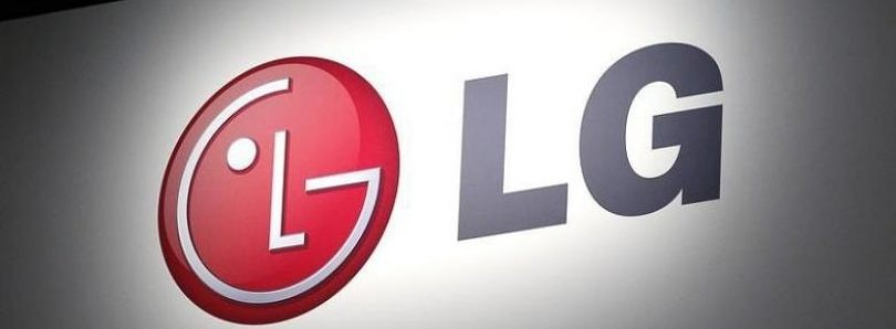 RCTD Remover gets rid of LG's Root Checking Tool