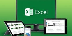 Become a Microsoft Excel Pro for 96% Off