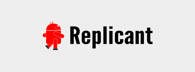 Android Marshmallow-Based Replicant 6.0 Released