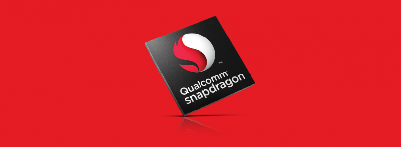 Qualcomm Unveils Snapdragon 660 And Snapdragon 630 — Two Upper Mid-Tier SoCs