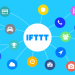 IFTTT Is Now Offering A Free Way For Developers To Publish Applets