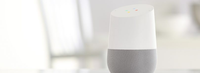 Here's How to Force Enable Google Home Bluetooth Streaming