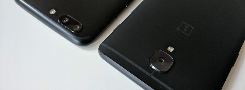 Why OnePlus is Still Succeeding with Developers and Enthusiasts