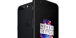 OnePlus Reveals the OnePlus 5 in India Through Strategic TV Ad Campaign