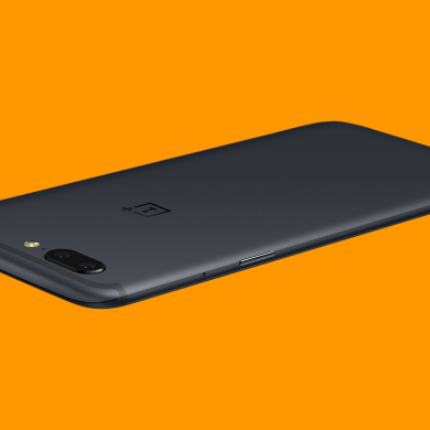 OnePlus 5 Camera Mod (Requires Root) Enables HEVC/H.265 Recording