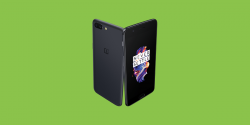 Turn Your OnePlus Phone's Front Earpiece into a Speaker (OxygenOS)