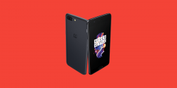Magisk Module to Install Google Dialer and Contacts on the OnePlus 5