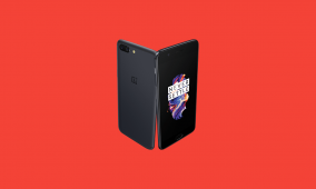 OnePlus Issues OxygenOS 4.5.6 Hotfix Update to Fix Reboot When Calling 911