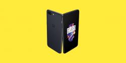 Get the LineageOS Snap Camera on the OnePlus 5 Running OxygenOS
