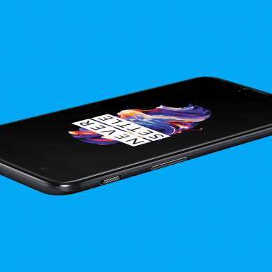 Slim7 from SlimROMs is Now Available for the OnePlus 5