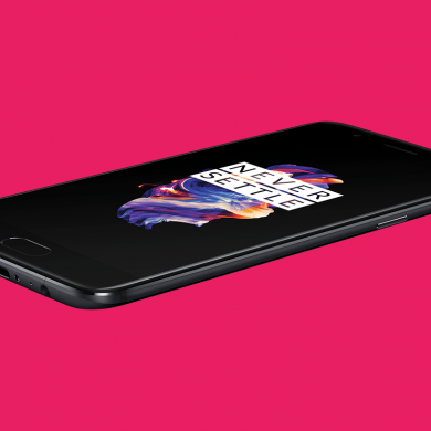 OxygenOS 4.5.11 Update for OnePlus 5 Fixes YouTube Video Desync, Adds Notification Tone Customization, and more
