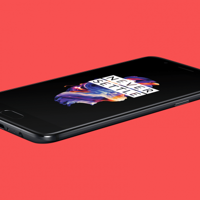 OnePlus Talks About OxygenOS Analytics, Stops Collecting Certain Information
