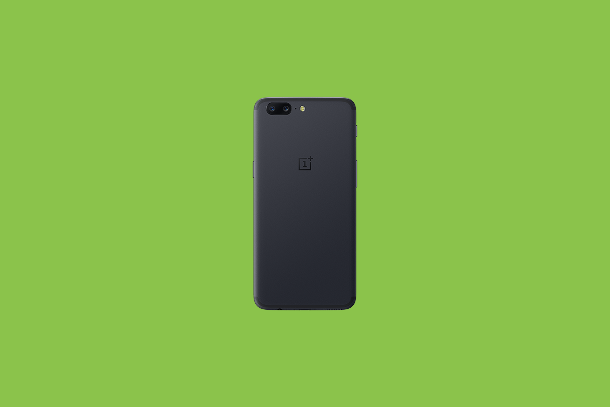 OnePlus is Rumored to Use Energy Aware Scheduling in a Future