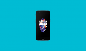 Snapdragon Gallery Gets Ported to the OnePlus 5