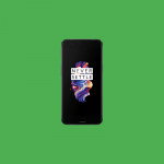 OnePlus Gets TWRP and Root