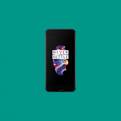 Change the Splash Screen of OnePlus Devices with SplashInjector