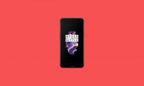 The OnePlus 5 Has Twice As Many Media Volume Steps As Other Phones