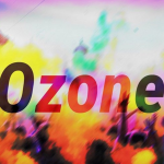 Ozone is a Substratum Module for the OnePlus 5 to Add Accent Colors, Action Bar Colors and more