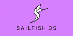 Unofficial Port of Jolla's Sailfish OS 2.1 Available for the OnePlus 2