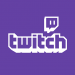 Twitch App Update Brings Dark Mode, Mobile Streaming, Swipe Surfing, and More
