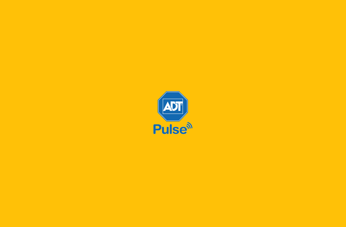 Adt Pulse App Won T Run On Rooted Devices Anymore