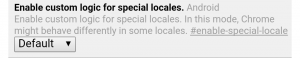 chrome_special_locale-300x58.png