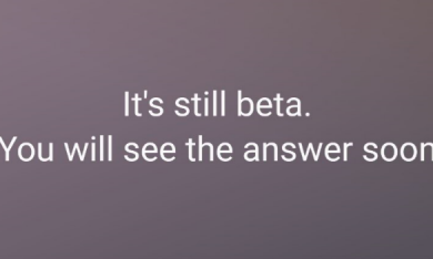 How Bixby's Incompleteness Pushes its Voice Assistant into Functional Redundancy