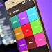 Get XDA Feed for Any Phone