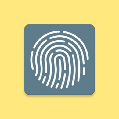 Fingerprint Gestures App uses Android O's new Accessibility APIs for Custom Actions