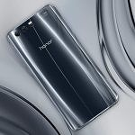 Honor 9 Versus the Competition