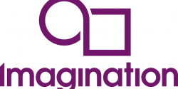 Imagination Technologies Up For Sale After Apple's Breakdown