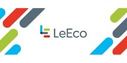 "LeEco Chairman: Cash Crunch ""Far Worse Than Expected"""