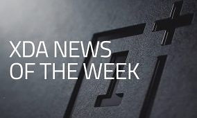 XDA News of the Week: OnePlus 5 Launches, Yota Phone Announced & Substratum Beta Released
