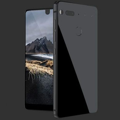 Telus Announces Essential Phone Availability for Canada