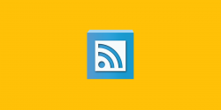 Keep All Your RSS Feeds In One Place with NewsJet