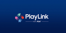 Sony Announced PlayLink for Local Multiplayer Gaming On Mobile
