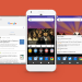 Nova Google Companion Allows Google Now Integration on Lollipop