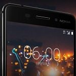 Nokia 6 Coming to the U.S. This July for $229