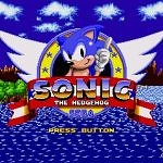 SEGA Forever Allows You to Play Classic Games For Free On Android
