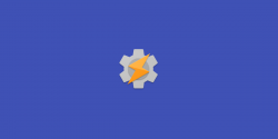 Tasker v5.0b1 is Out, Brings New Material Design UI