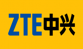 ZTE Makes Progress in the U.S., Shipments Up 36% During Q2 2017