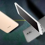 Answer this Survey for Honor, Win an Honor 6X