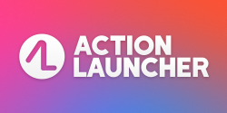 Action Launcher v29.0 Brings Fully Customizable Pixel 2-Style Dock Search Bar