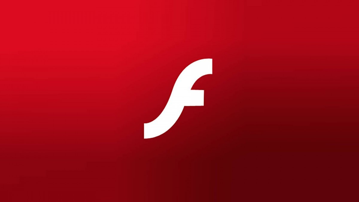 To finally kill flash in 2020 by stopping updates and distribution adobe to finally kill flash in 2020 by stopping updates and distribution of the flash player stopboris Gallery