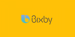 Bixby Voice is Now Available in Over 200 Countries & Territories