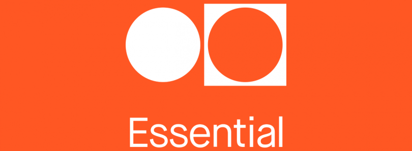 Essential Products Receives $300 Million in Funding from Amazon and Tencent