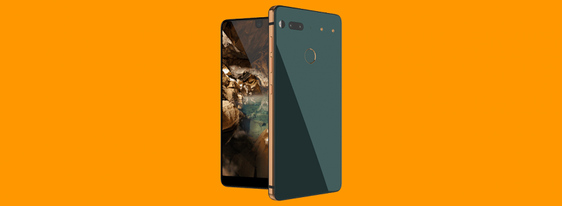 Essential is Bleeding Consumer Trust Before its Products Even Reach Customer Hands