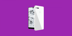 Essential Phone is Now Available in the United States